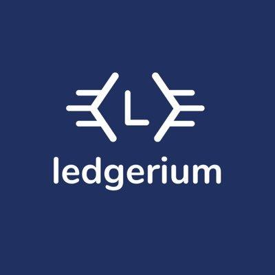 Ledgerium