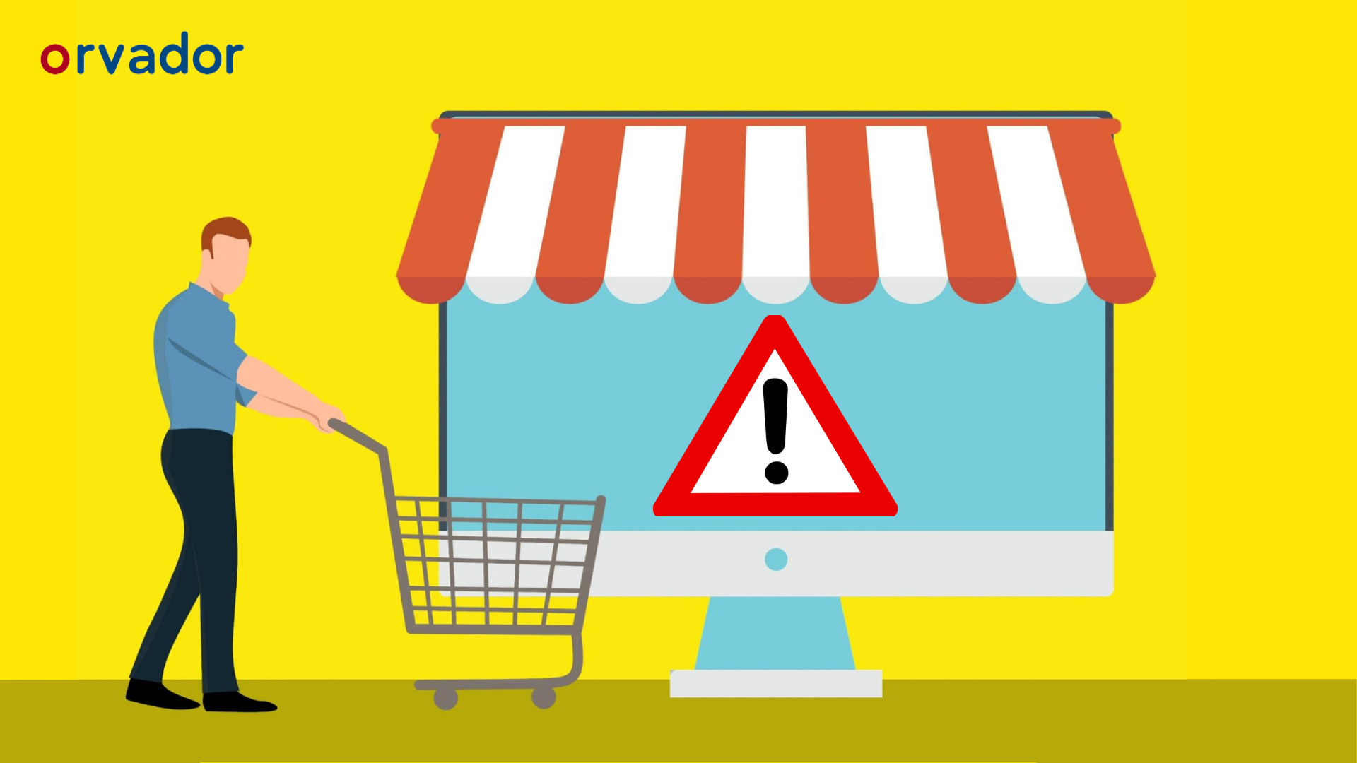 29 eCommerce SEO Mistakes You Should Avoid