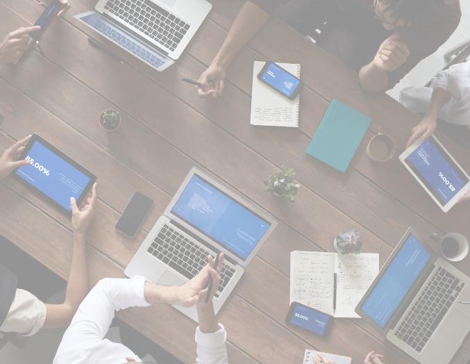 Sustainable Digital Marketing Agency